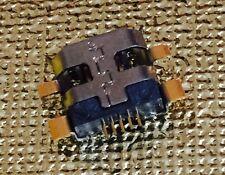 Genuine Micro USB Charging Port ASUS Google nexus 7 1st 2nd Generation Connector