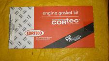 New 89-05 06 Mitsubishi Chrysler Dodge Corteco 18594 Exhaust Manifold Gasket Set