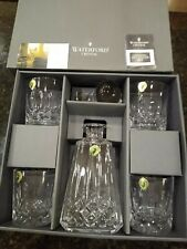 Waterford Lissadel C
