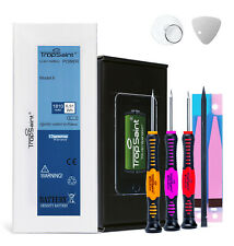 Genuine Battery Replacement for Apple iPhone 6 with tools ⭐Trop Saint ⭐ original