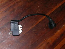Stihl MS271 Ignition Module, Coil., OEM, off of New Saw,