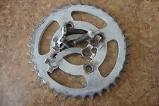 Chinese Dirt Bike Motorcycle Pit 125 125cc 124cm Rear Chain Drive Sprocket N10