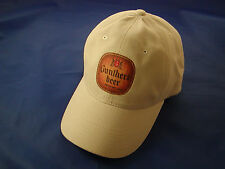 GUNTHER'S BEER LABEL BALL CAP BALTIMORE MD