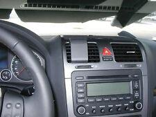 ProClip 853689 Soporte de montaje Noor para VW Año fabricación 2006-2010 von