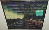 FLEETWOOD MAC TANGO IN THE NIGHT THE ALTERNATE (2018 RSD) NEW SEALED VINYL LP