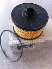 Dacia oil filter 152095084R Genunie