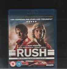 Rush.Blu-ray