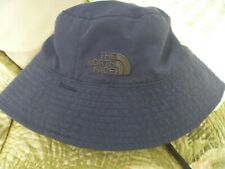 BABY INFANT THE NORTH FACE SUN BUCKET CAP HAT UPF 50 BEACH PROTECTION