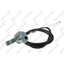 Throttle cable//accelerator cable Corée F50005D