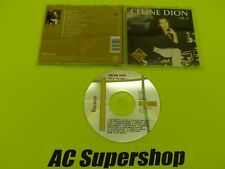 Celine Dion gold volume 2 - CD Compact Disc