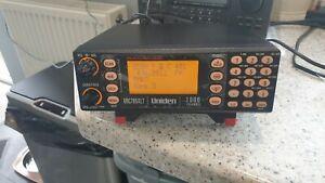 Uniden ubc-785 xlt Radio Scanner receiver. Air.ham.marine