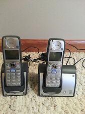 G L phone caller id vol google model 28213EE2-A home phone free ship