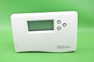 Honeywell Smartfit T8677B1006 Smartfit 7 Day Room Unit (A516)