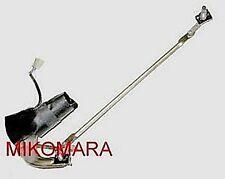 Wischergestänge + wischermotor Lada 2103,2104,2105,2106,2107/2103-5205010