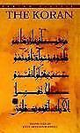 The Koran (Bantam Classic)-ExLibrary