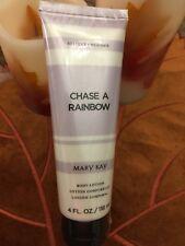 Mary Kay Believe + Wond 00004000 er Chase A Rainbow Body Lotion 4 Fl.Oz. New & Sealed
