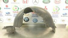 MERCEDES S-CLASS W220 PASSENGER SIDE REAR WHEEL ARCH SLPASH GUARD 2206982130
