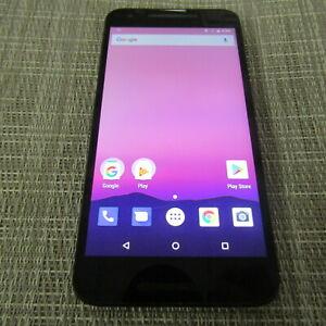 LG NEXUS 5X, 32GB - (GSM UNLOCKED) CLEAN ESN, WORKS, PLEASE READ!! 41374