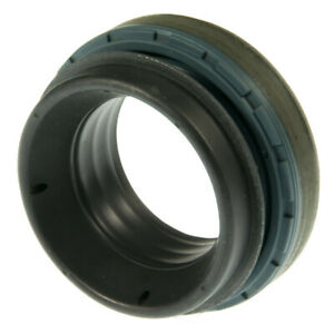Axle Seal  National Oil Seals  710492