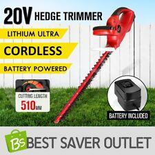 Lawn Edgers For Sale Ebay