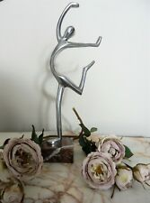 Dancing Art Sculpture Modern And Contemporary