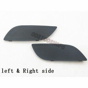 NEW Left & Right Pull Pocket Cap *Nh167L* Cap OE FOR 12 13 14 15 16 Honda CR-V