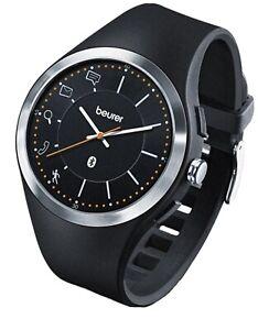 BNIB Beurer AW85 Smart Activity Watch