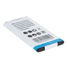 High Capacity 4300mAh Replacement Charger Battery  For Samsung Galaxy S5 S 5