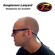 Sunglasses Cord Lanyard Fits Dolce Gabanna Aviators Strap Band Sunglass Savers