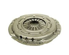 For Volvo 242 244 245 740 745 760 940 Clutch Pressure Plate Sachs 1209874