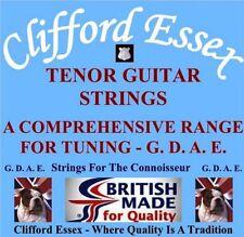 Guitares, basses et accessoires 4 cordes