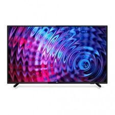 Televisor Philips 43pft5503 43 Full HD