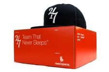 Reed Space Project Etcetera 7 1/4 Yankees Fitted Cap Supreme New Era 24/7 Staple