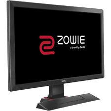 BENQ ZOWIE RL2455 61cm (24 Zoll) Gaming Monitor  1 ms  VGA / DVI / 2xHDMI