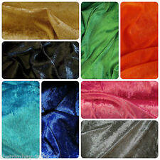 3 - 5 Metres Solid Patterned Polyester/Dacron Craft Fabrics
