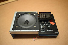 Kenwood / Trio TS-930S Speaker & Vox Control Unit  B42-1778-4
