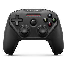 Nimbus Bluetooth Mobile Gaming Controller - Iphone, Ipad, Apple Tv -