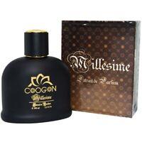 CHOGAN 004 Millesime Herren Duft Parfum HOMME Eau Extrait de Parfum Neu 100 ml