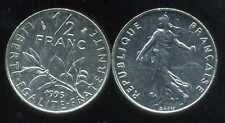 50 CENTIMES semeuse    1995  NEUVE    ( bis )