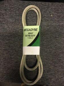 John Deere GX21833 Deck Drive Belt