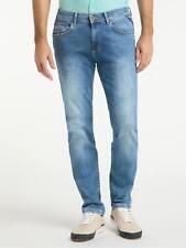 Pioneer --  Jeans  Eric  1618 717 - 9903.354 - light blue Brandneu