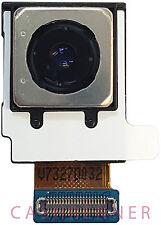 Cámara principal trasera Flex retr foto Main camera back rear Samsung Galaxy s8 Plus