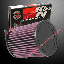 """In Stock"" K&N E-0661 Hi-Flow Air Intake Filter Mercedes 2014-2015 CLA45 A45 AMG"