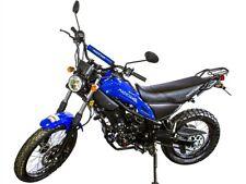 2020 Other Makes RPS Magician Dual Sports Enduro Dirt Bike