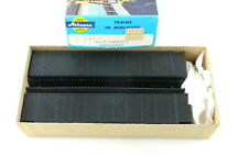 Athearn HO #5700 Undecorated 48 FOOT CONTAINER ~ NIB  T118