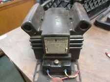 Ge Type Jvm-2 Voltage Transformer 762X22G1 Pri 2400V Ratio 20:1 45Kv Bil Used