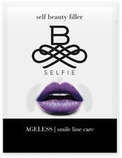 B-SELFIE AGELESS Smile Line Care Riduzione rughe naso-labiali