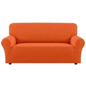 Sofa Covers For Living Room Furniture Couch Cover Elasticated Armchairs Cover