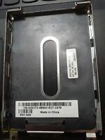 Genuine Dell Vostro  HDD Caddy 0JX272