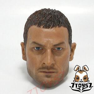 ACI Toys 1/6 Gladiator Spartacus_ Head _ Roman Warrior 2 Bruce Bid AT028D